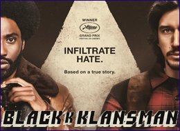 Blackkk