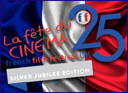2French Film Fest
