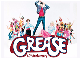 0Grease