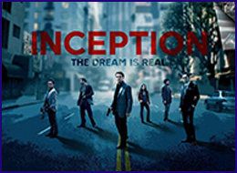 Inception - 10th Anniversary Edition