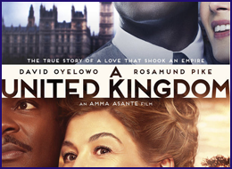 PWB - A United Kingdom