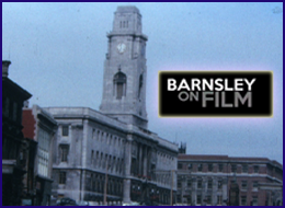 PWB - Barnsley on Film