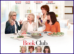 PWB - Book Club