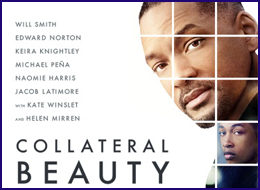 PWB - Collateral Beauty