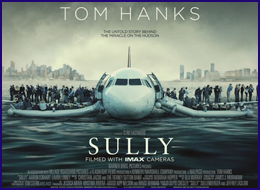 PWB - Sully