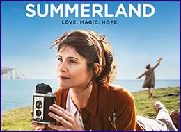 PWB - Summerland