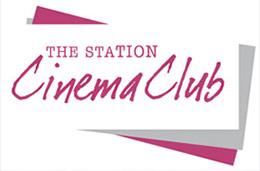 Station Club
