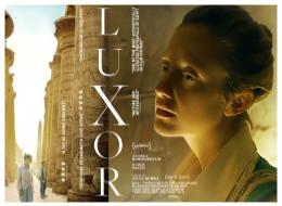 Unlocked - Luxor